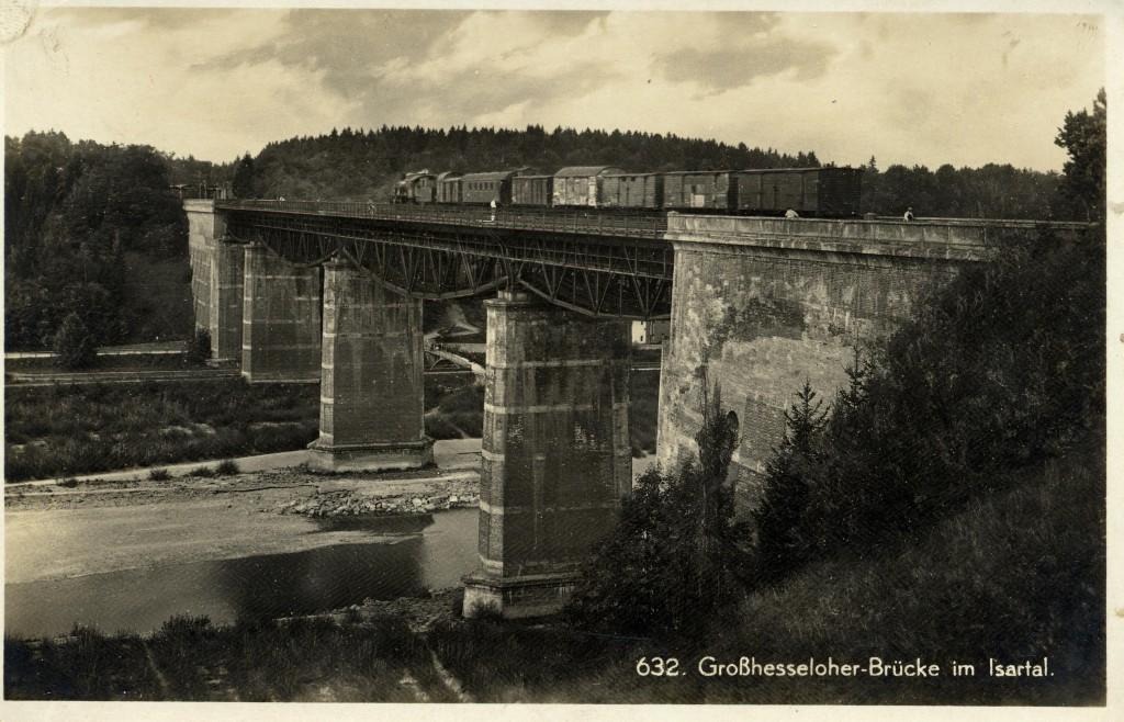 Großhesseloher_Brücke_1