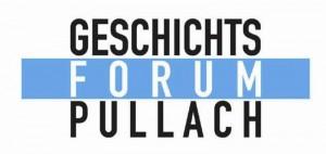 Logo_Geschichtsforum_ohne eV_klein