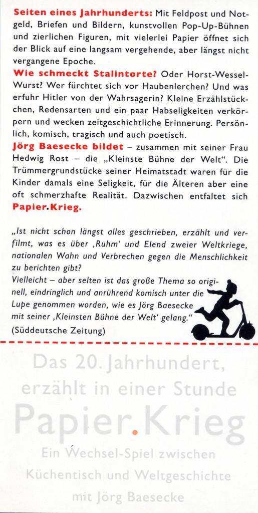 Flyer_Papierkrieg_S2