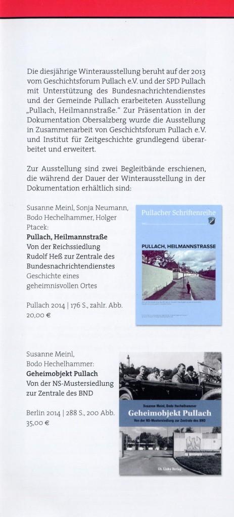 Flyer_Seiten_4