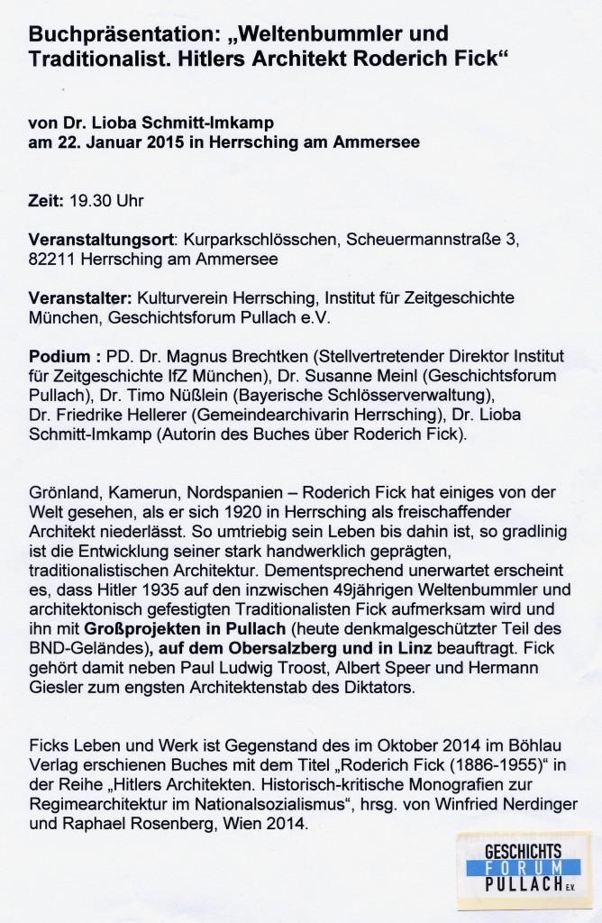 Roderich Fick_22-01-2015