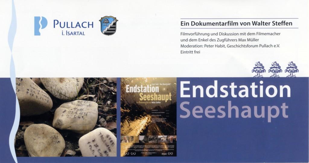 Endstation Seeshaupt_Flyer_Seite 1