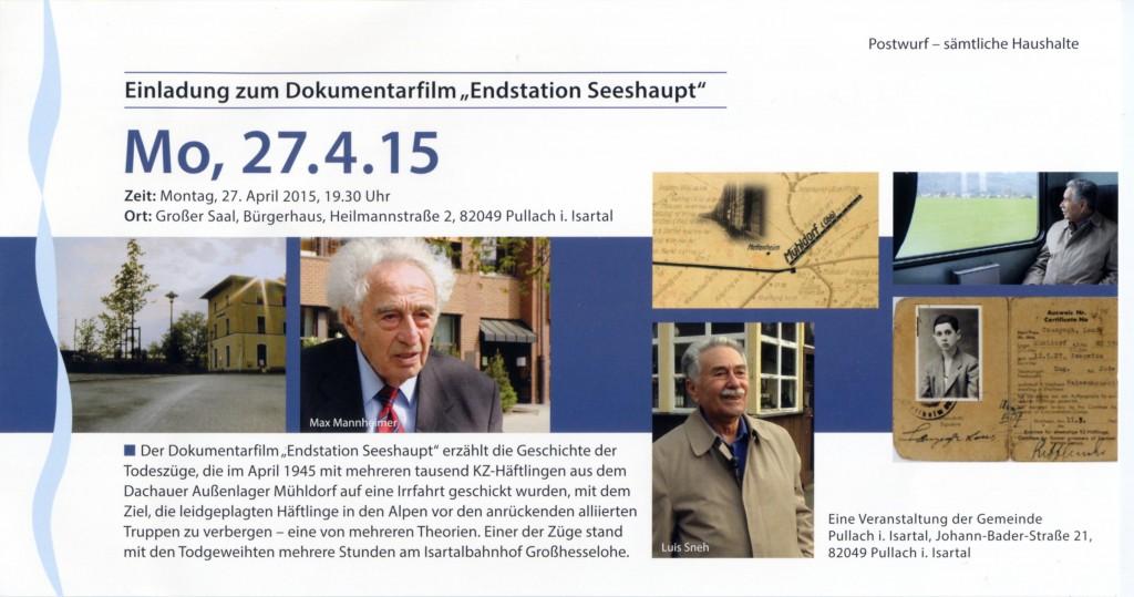 Endstation Seeshaupt_Flyer_Seite 2