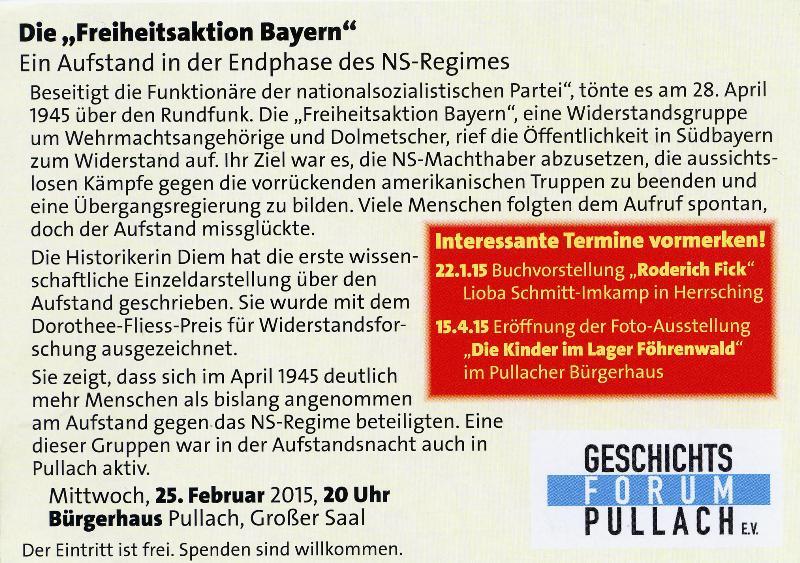 Freiheitsaktion Bayern_25-02-2015_klein