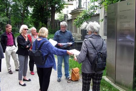 IMG_3513_Bild Südfriedhof_klein