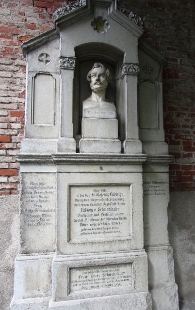 IMG_3527_Südfriedhof_Schwanthaler_klein