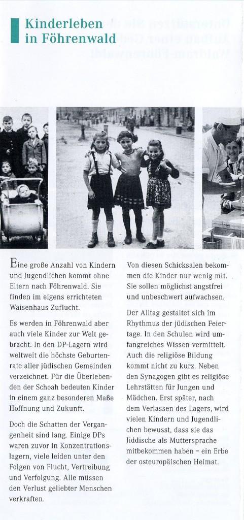 Lager Föhrenwald_Seite 3