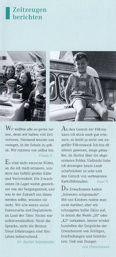 Lager Föhrenwald_Seite 4