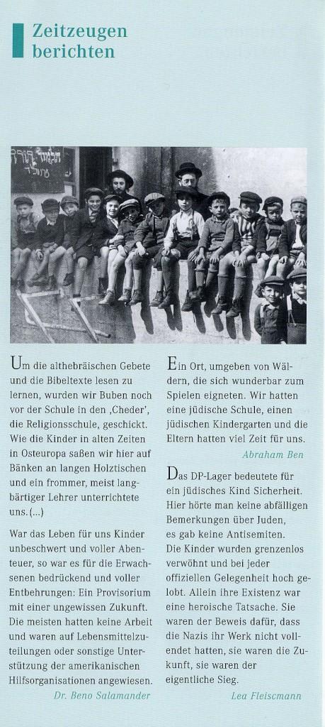 Lager Föhrenwald_Seite 5