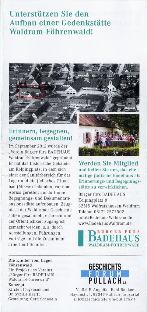 Lager Föhrenwald_Seite 6