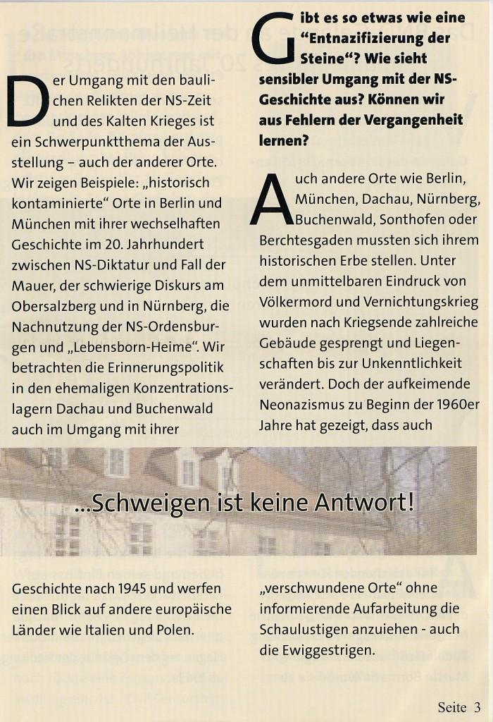 Pullach-Heilmannstraße_Seite3