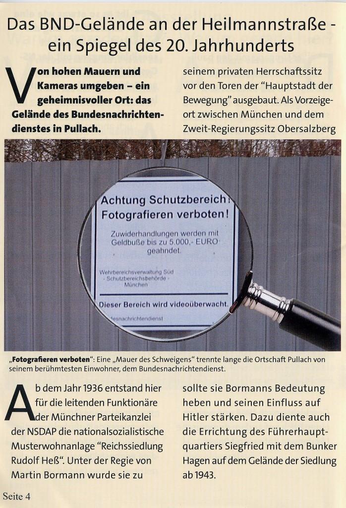 Pullach-Heilmannstraße_Seite4