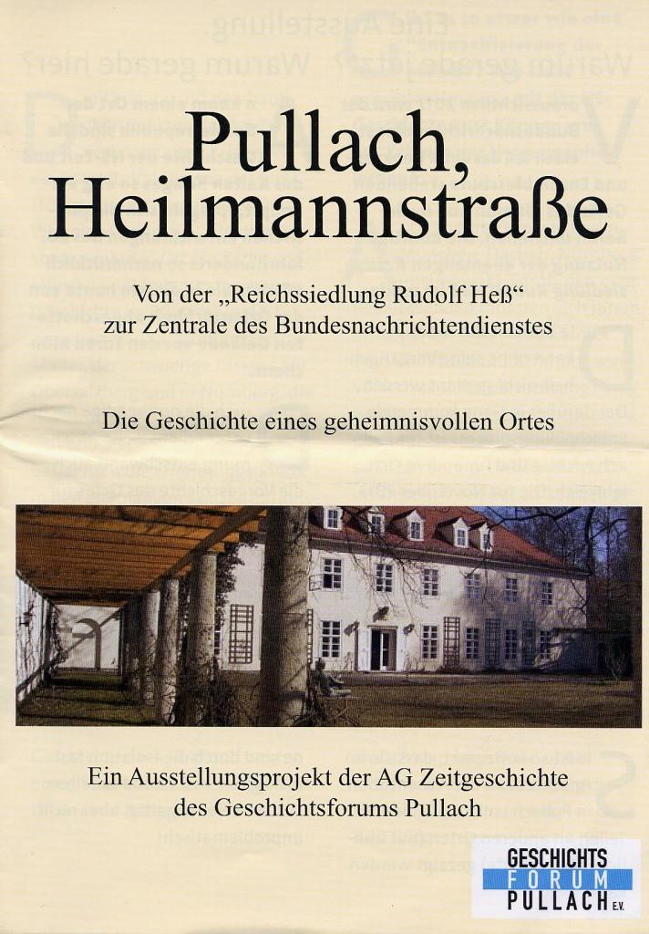 Pullach-Heilmannstraße_Titel