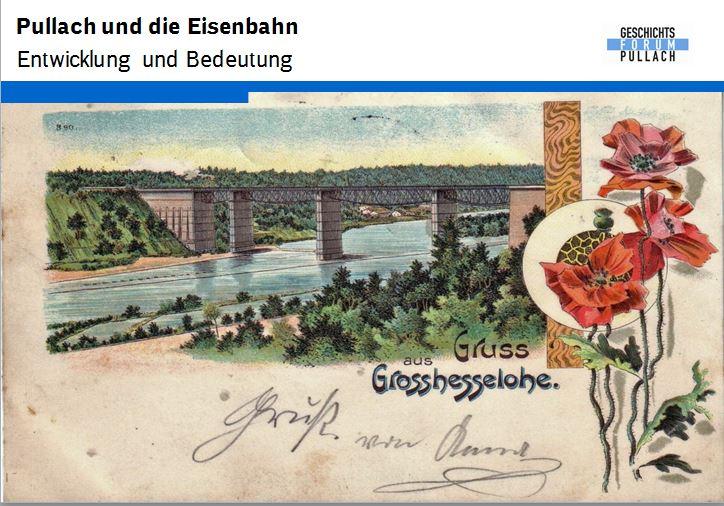 pullach_eisenbahn_screenshot_01