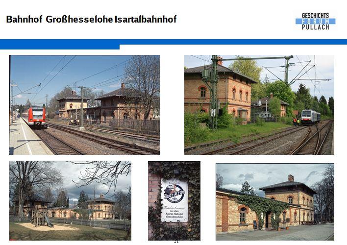 pullach_eisenbahn_screenshot_012