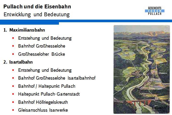 pullach_eisenbahn_screenshot_02