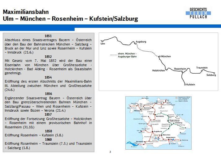 pullach_eisenbahn_screenshot_03