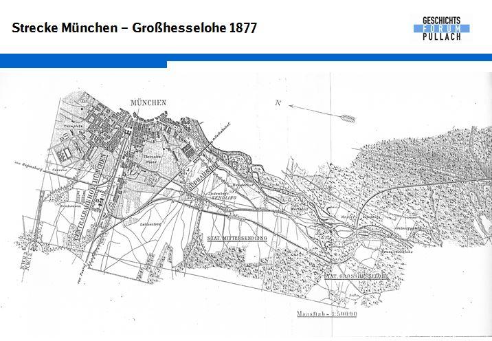 pullach_eisenbahn_screenshot_04
