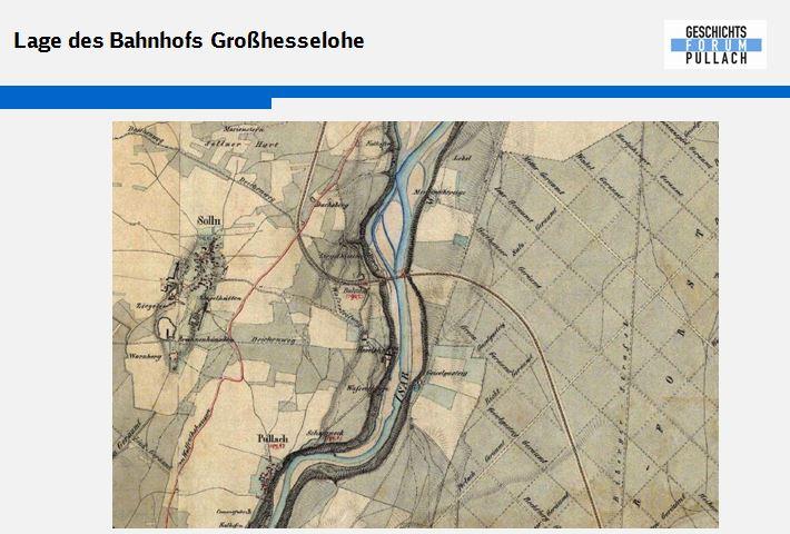 pullach_eisenbahn_screenshot_05