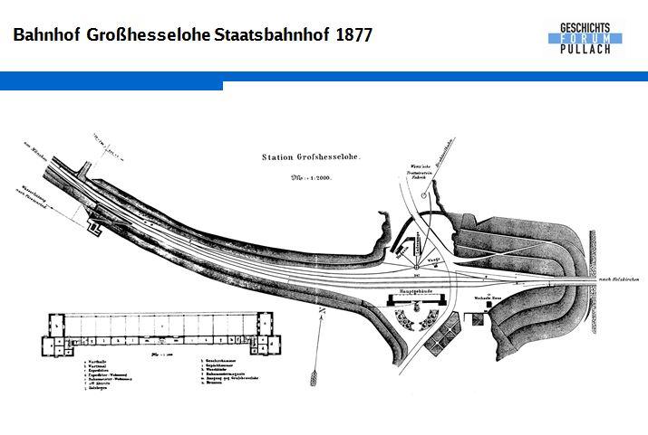 pullach_eisenbahn_screenshot_06