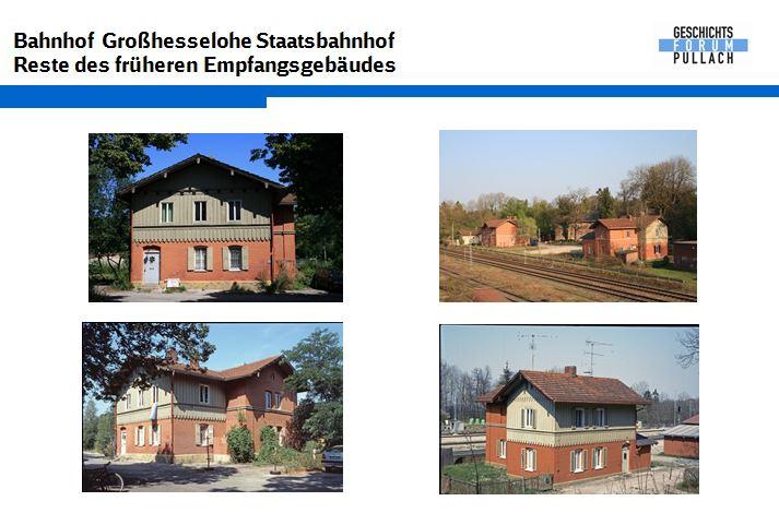 pullach_eisenbahn_screenshot_07