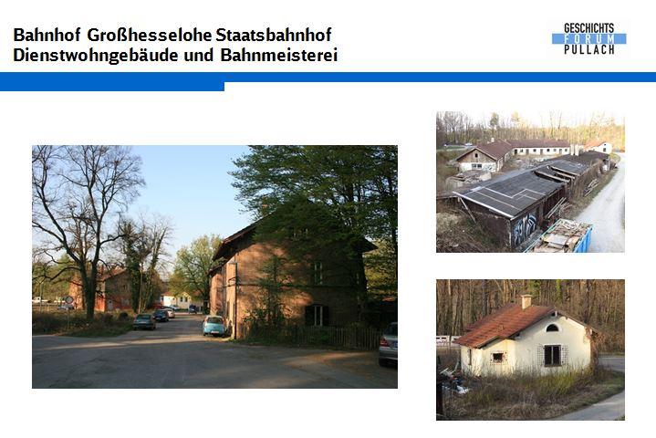 pullach_eisenbahn_screenshot_08