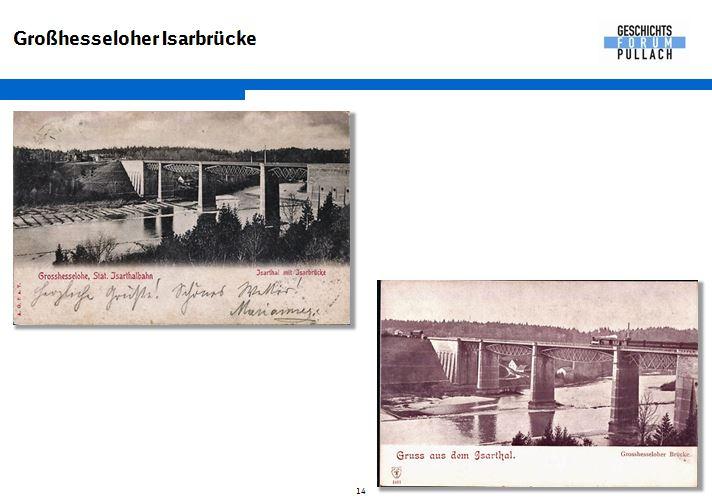 pullach_eisenbahn_screenshot_09