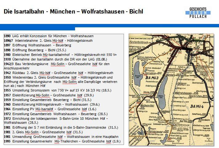 pullach_eisenbahn_screenshot_10