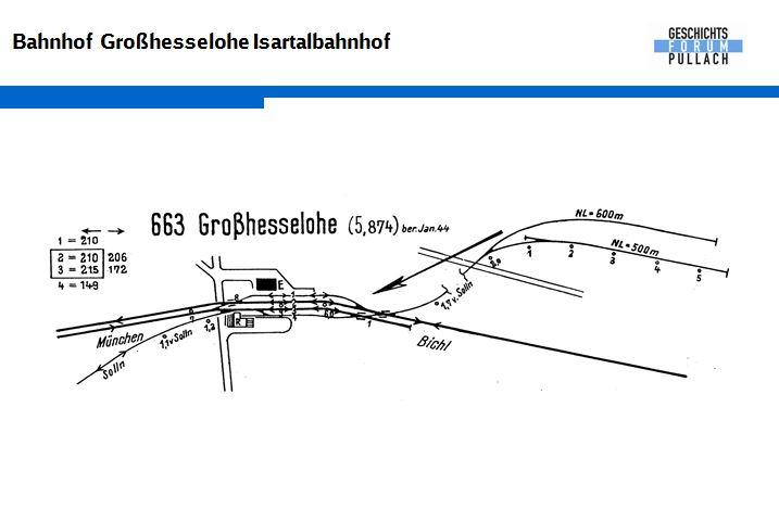 pullach_eisenbahn_screenshot_11