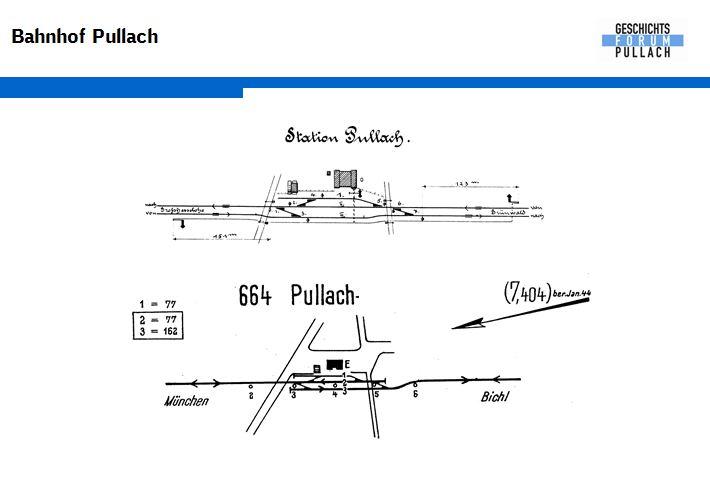 pullach_eisenbahn_screenshot_13