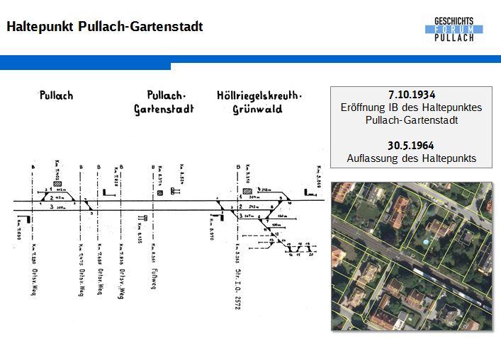 pullach_eisenbahn_screenshot_14