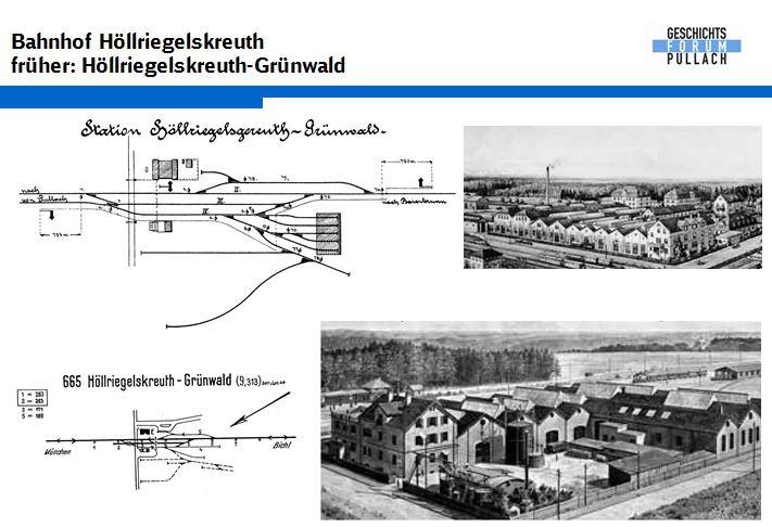 pullach_eisenbahn_screenshot_15