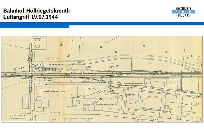 pullach_eisenbahn_screenshot_16