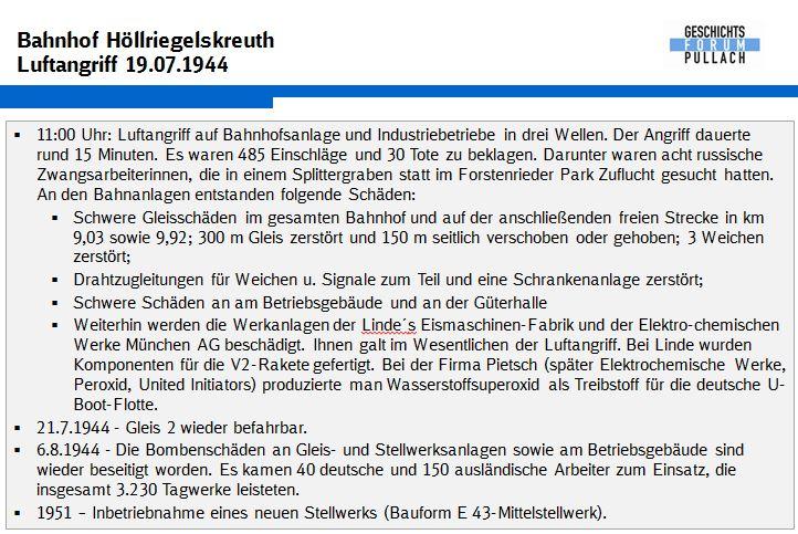 pullach_eisenbahn_screenshot_17