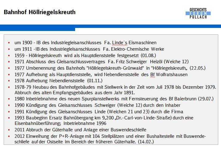 pullach_eisenbahn_screenshot_18
