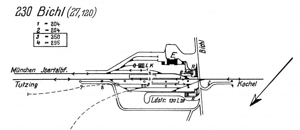 5507_bichl_1940