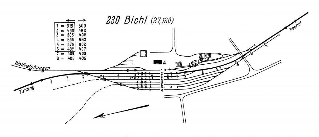 5507_bichl_1944
