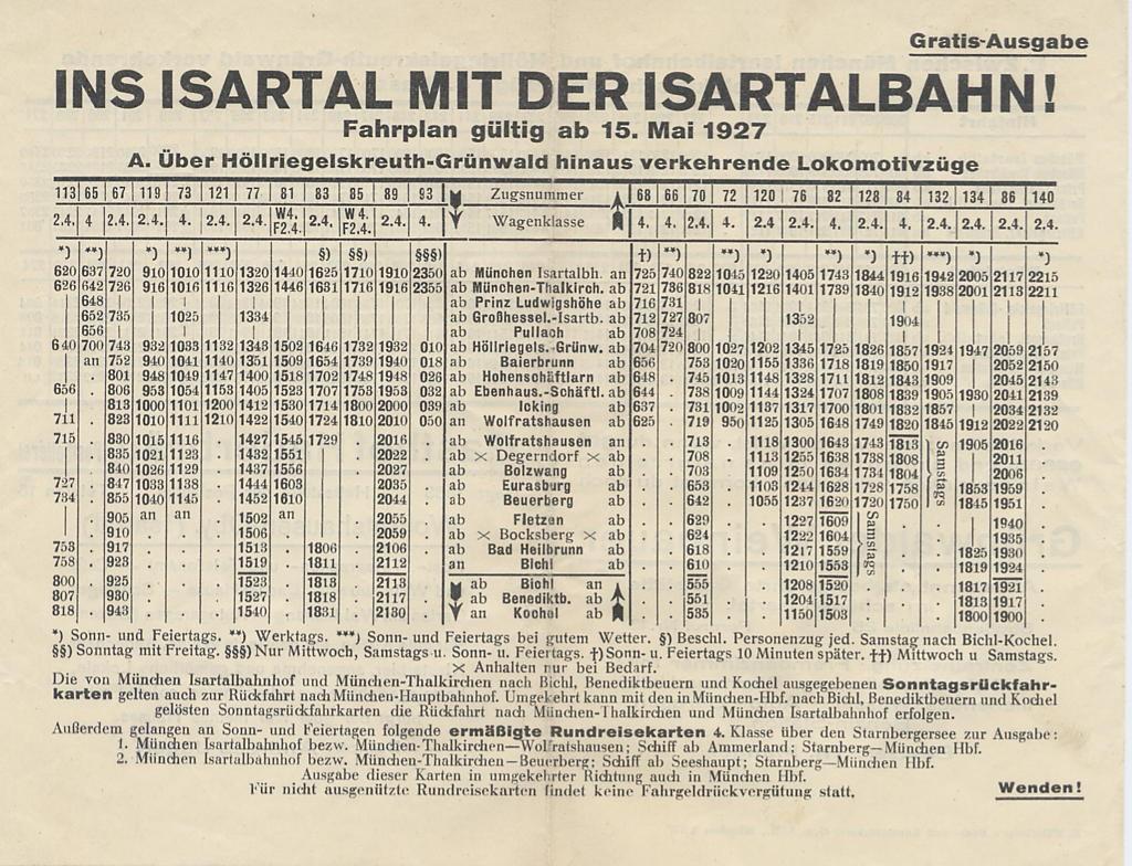 5507_fahrplan_isartalbahn_15-05-1927_teil-1