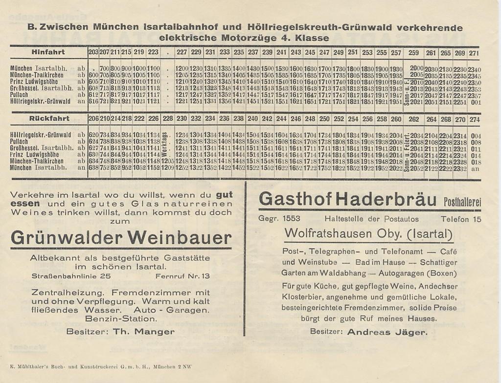 5507_fahrplan_isartalbahn_15-05-1927_teil-2