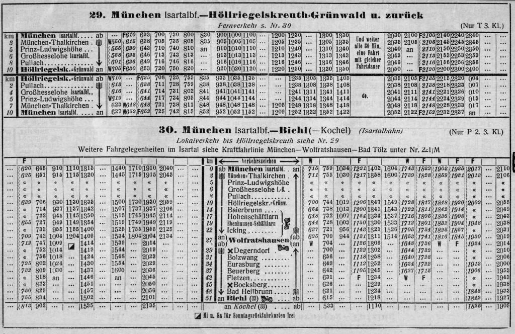 5507_fahrplan_sommer-1931