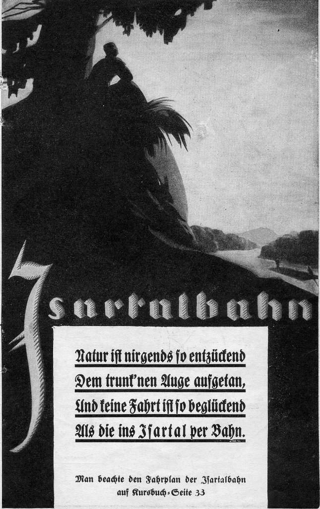 5507_isartalbahn_anzeige_kursbuch_sommer-1931