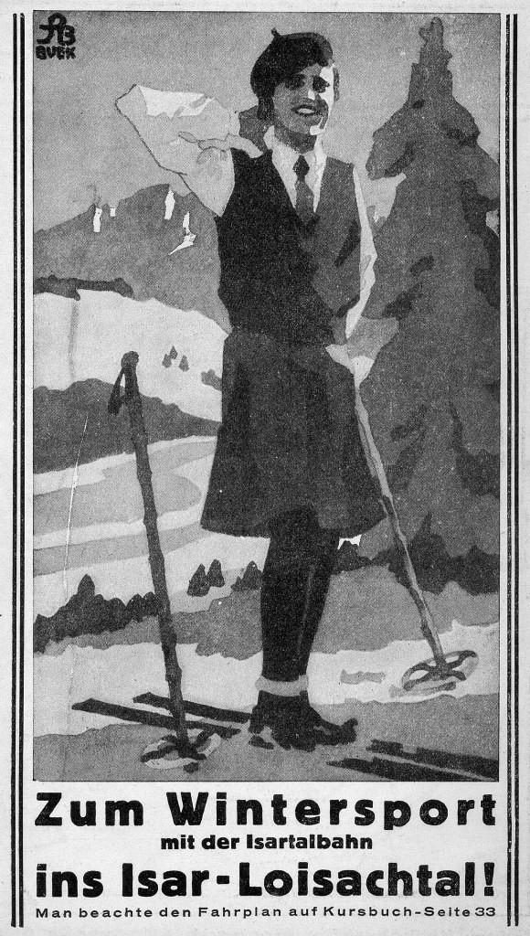 5507_isartalbahn_anzeige_kursbuch_wi-1931-32