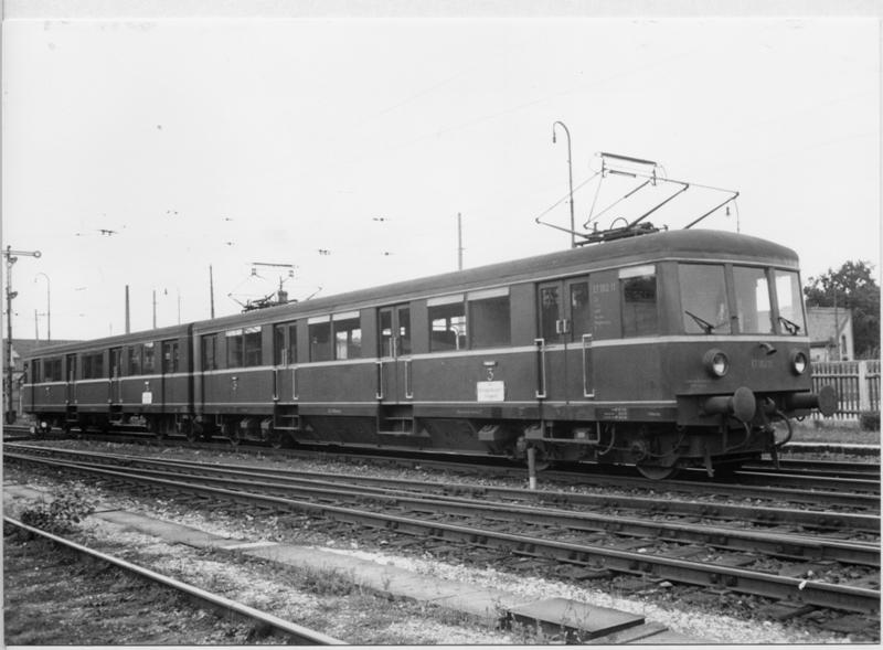 5507_mue-isbf_et-es-182-11_1952_bd-mue-414