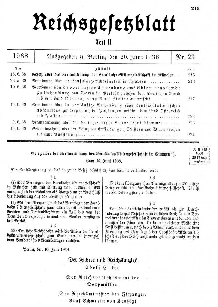 5507_reichsgesetzblatt_23-1938_verstaatlichung-lag