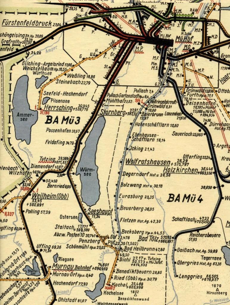 5507_streckenkarte_1947