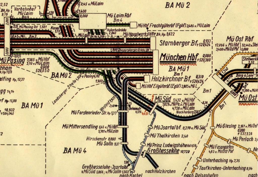 5507_streckenkarte_detail_1947