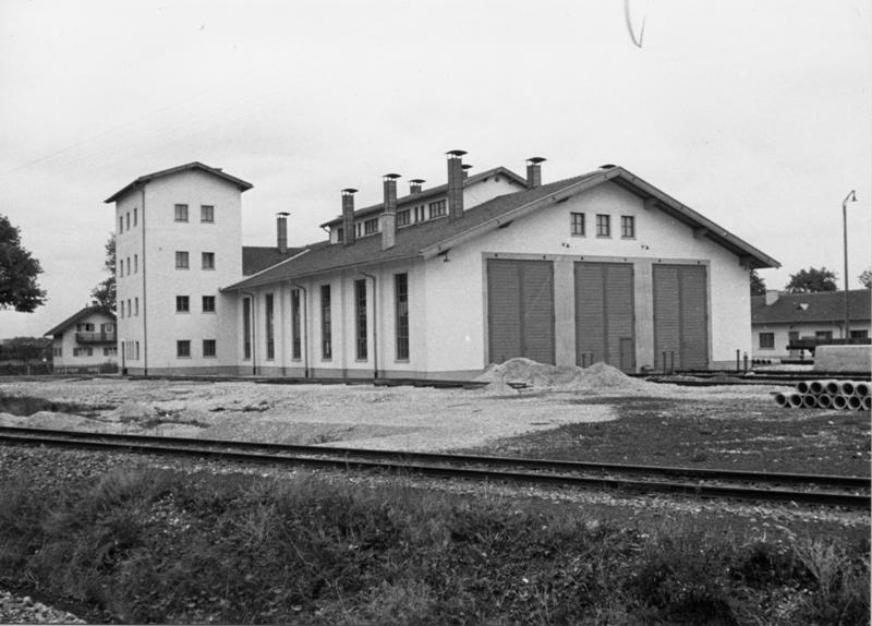 5507_wolfratshausen-sued_lokhalle_02_1941_bd-mue_177